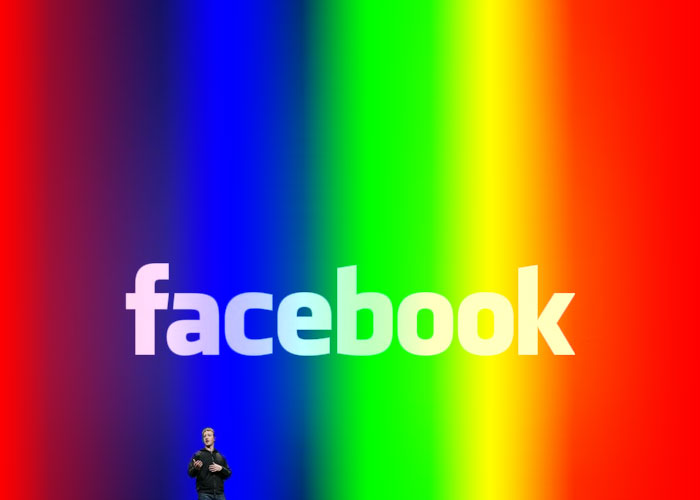 facebook-glaad-award-show