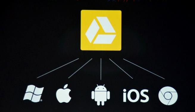 google-drive-chrome-ios