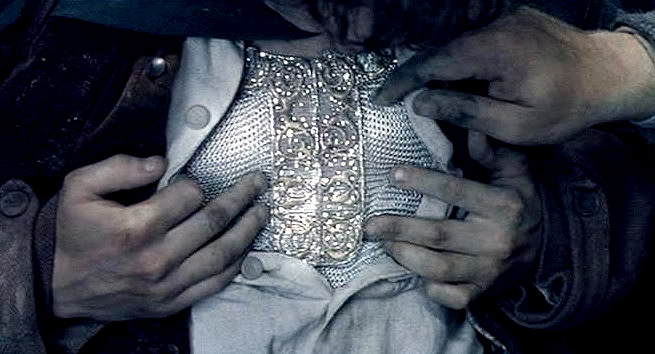 Mithril-peter-thiel