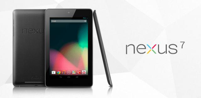 google-nexus-7-tablet