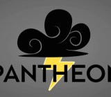 pantheon-funding