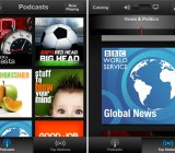podcasts-ios-app