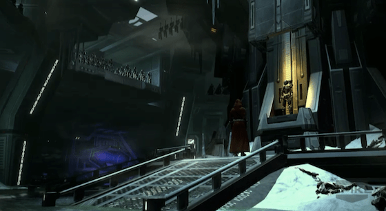 Star Wars Old Republic_E3
