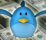 twitter-one-billion-revenue