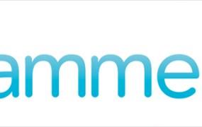 yammer-logo1