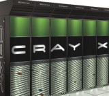 cray-supercomputer