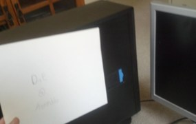 Xbox 720 dev kit, Durango