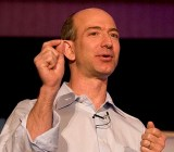 jeff-bezos-amazon-tablets