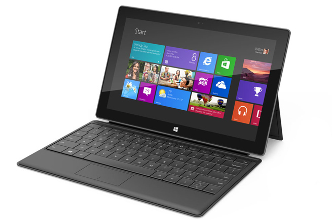 microsoft-surface-tablet-launch-date