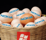 nokia-eggs-in-microsofts-basket