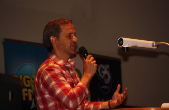 Paul Thelen