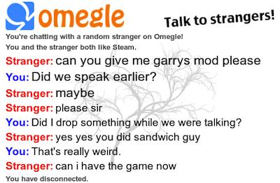 Sandwich, Part 2