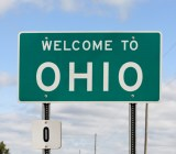 VC opportunity in Ohio