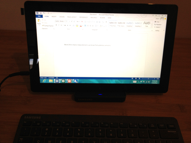 word-2013-tablet-keyboard-mouse