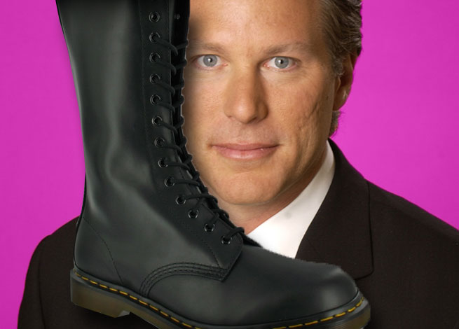 yahoo-ceo-boot