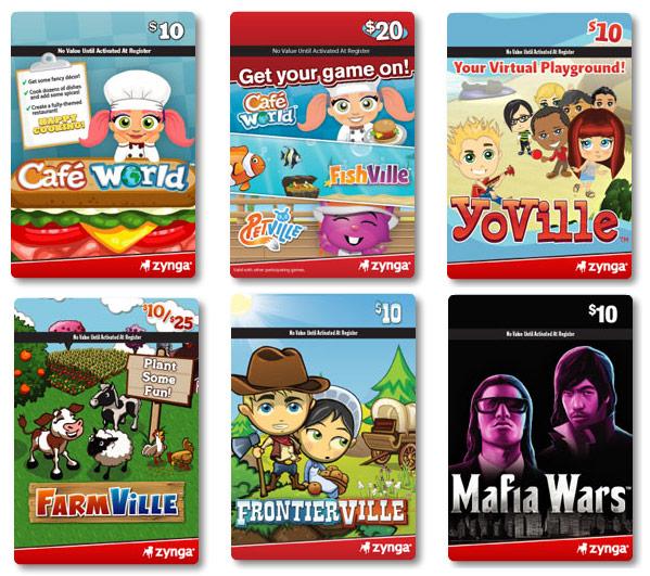 zynga-cards