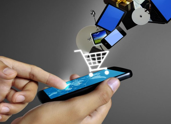 apigee-mobile-shopping-survey