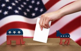 ballot box-1