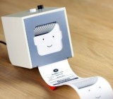 bergs-little-printer