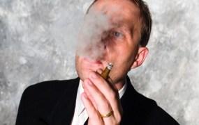 ceo-smoke
