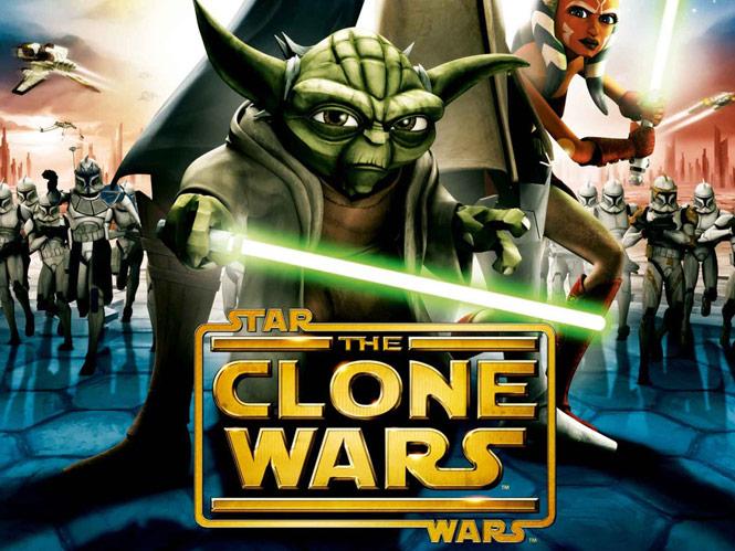 clone-wars