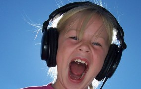 flickr-music-headphones-pandora