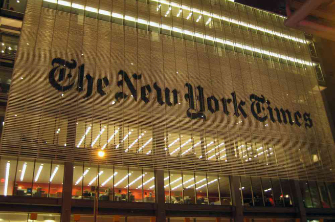 nyt-selling-about-com
