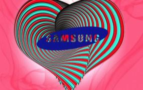 heart-samsung