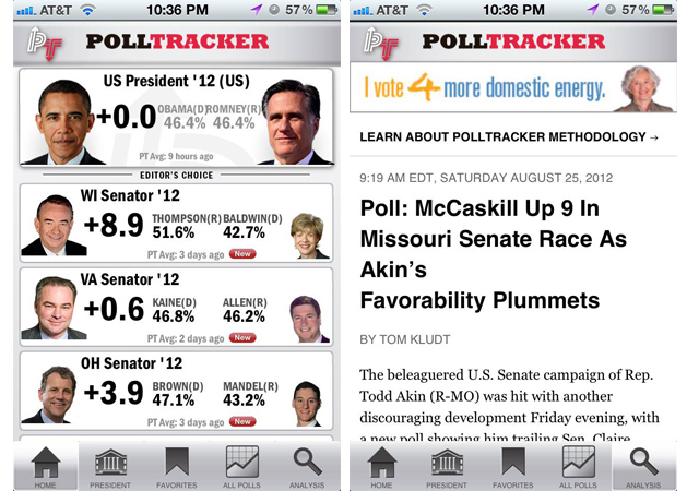 polltracker-app