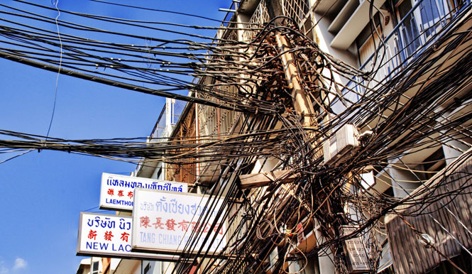 rats-nest-wires