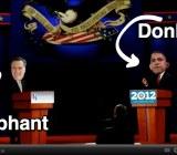 obama-romney-democrats-republicans