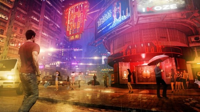 Sleeping Dogs: achievement guide, unlocks, collectibles
