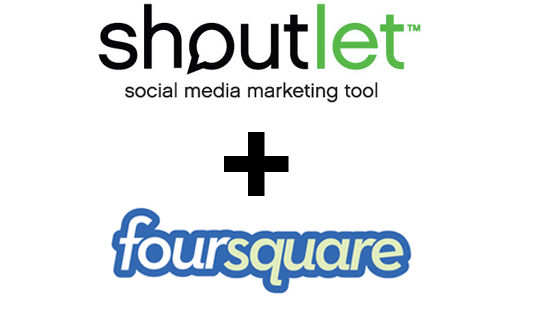 shoutlet-foursquare
