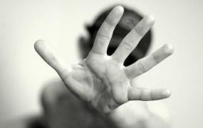 stop-hand