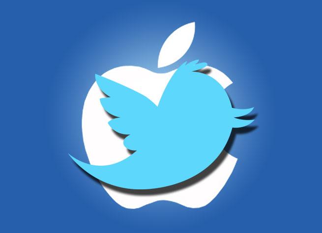 twitter-apple