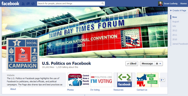 us-politics-facebook