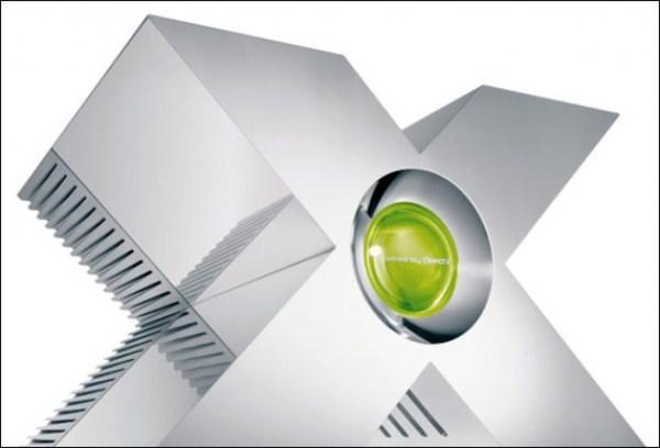will-the-xbox-720-design-be-similar-to-this-original-xbox-prototype-big
