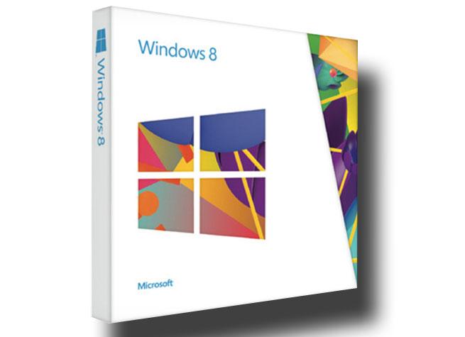windows-packaging