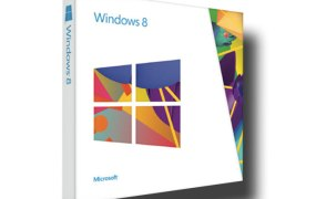 windows-packaging