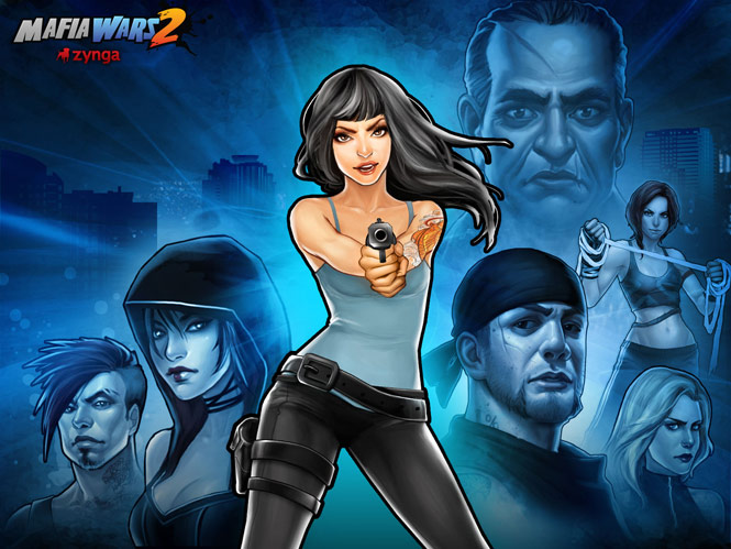 zynga-mafia-wars