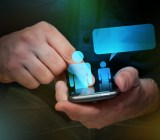 byod security risk