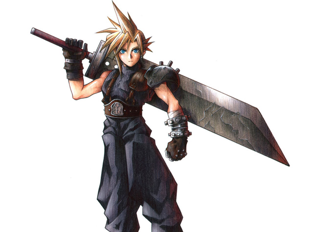 cloud-final-fantasy-sword