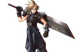 cloud-final-fantasy-sword