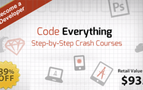 Learn To Code Everything