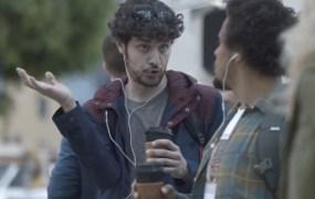 samsung-mocks-iphone-5