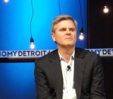steve-case-techonomy