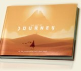 The Art of Journey Book