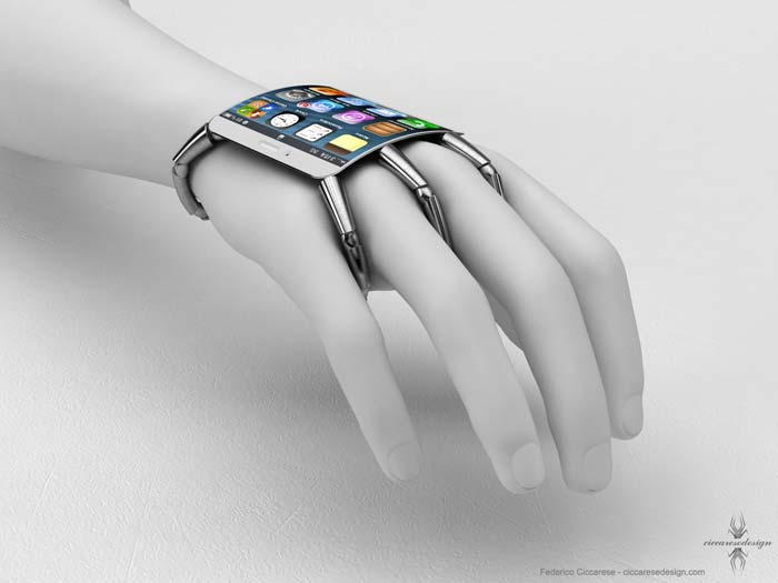 wearble-iphone-5-concept-2-FSMdotCOM