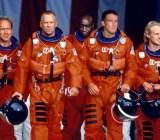 Armageddon-asteroid-mining