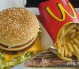 big-mac-fries